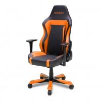 Компьютерное кресло DXRacer OH/WZ06/NO