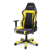 Компьютерное кресло DXRacer OH/WZ06/NY
