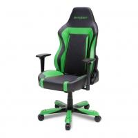 Компьютерное кресло DXRacer OH/WZ06/NE