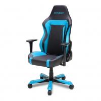 Компьютерное кресло DXRacer OH/WZ06/NB