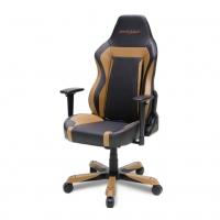 Компьютерное кресло DXRacer OH/WZ06/NC