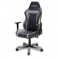 Компьютерное кресло DXRacer OH/WZ06/NG