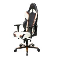 Компьютерное кресло DXRacer OH/RH110/NWO