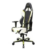 DXRacer OH/RH110/NWY компьютерное кресло