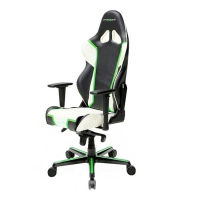 Компьютерное кресло DXRacer OH/RH110/NWE