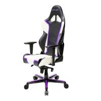 Компьютерное кресло DXRacer OH/RH110/NWV