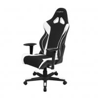 Компьютерное кресло DXRacer OH/RW106/NW