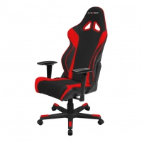 DXRacer OH/RW106/NR компьютерное кресло