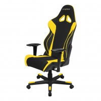 Компьютерное кресло DXRacer OH/RW106/NY