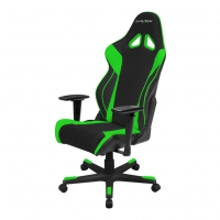 Компьютерное кресло DXRacer OH/RW106/NE