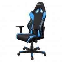 DXRacer OH/RW106/NB компьютерное кресло