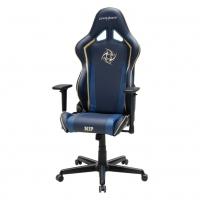 Компьютерное кресло DXRacer OH/RZ74/BBA