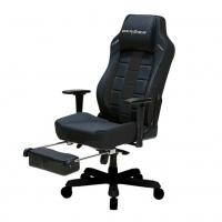 Компьютерное кресло DXRacer OH/CT120/N