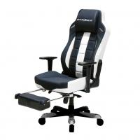 Компьютерное кресло DXRacer OH/CT120/NW/FT