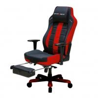 Компьютерное кресло DXRacer OH/CT120/NR/FT