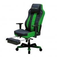 Компьютерное кресло DXRacer OH/CT120/NE/FT