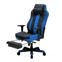DXRacer OH/CT120/NB/FT компьютерное кресло