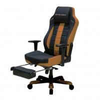 DXRacer OH/CT120/NC/FT компьютерное кресло