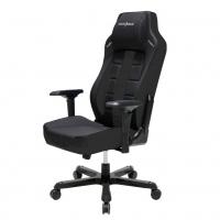 Компьютерное кресло DXRacer OH/BF120/N