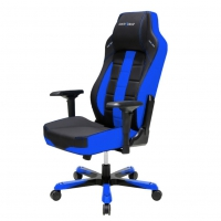 Компьютерное кресло DXRacer OH/BF120/NB