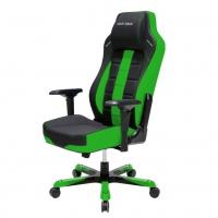Компьютерное кресло DXRacer OH/BF120/NE