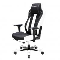 Компьютерное кресло DXRacer OH/BF120/NW