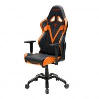 Компьютерное кресло DXRacer OH/VB03/NO