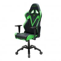 Компьютерное кресло DXRacer OH/VB03/NE