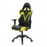 Компьютерное кресло DXRacer OH/VB03/NY