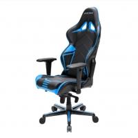 Компьютерное кресло DXRacer OH/RV131/NB*