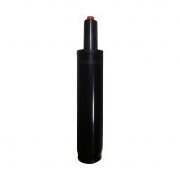 Газлифт DXRacer G1-01-N0-100(15)mm