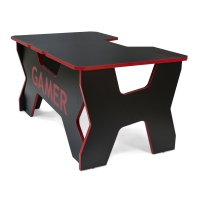 Generic Comfort Gamer2/DS/NR компьютерный стол**