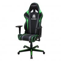 Компьютерное кресло DXRacer OH/RZ59/NEG Alliance