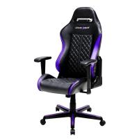 Компьютерное кресло DXRacer OH/DH73/NV