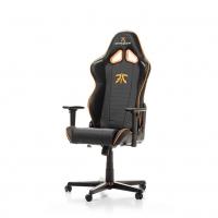 Компьютерное кресло DXRacer OH/RZ58/N*