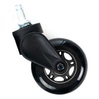 Колесо DXRacer SP/0705/N, диаметр 3