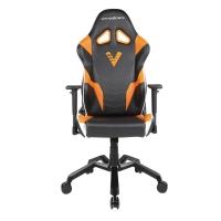 DXRacer OH/VB15/NOW компьютерное кресло
