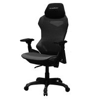 DXRacer MC/J101/NG компьютерное кресло