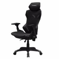 DXRacer MC/J201/NG компьютерное кресло