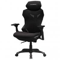 DXRacer MC/J202/NG компьютерное кресло