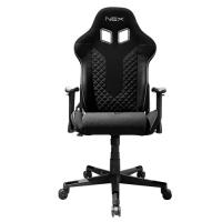 NEX EC/OK01/N компьютерное кресло