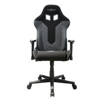 NEX EC/OK01/NG компьютерное кресло