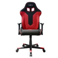 NEX EC/OK01/NR компьютерное кресло