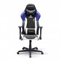 DXRacer OH/RZ90/INW компьютерное кресло