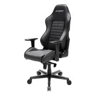 Компьютерное кресло DXRacer OH/DJ133/N*