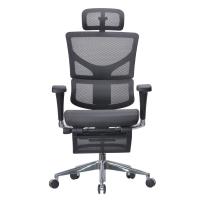 Hookay RSAM01 компьютерное кресло