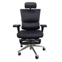 Hookay RSAL01 компьютерное кресло