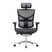 Hookay SAM01 компьютерное кресло