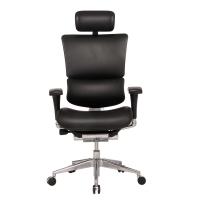 Hookay SAL01 компьютерное кресло