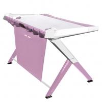 DXRacer GD/1000/PW компьютерный стол